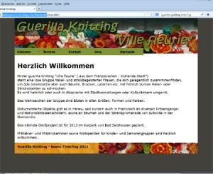 www.guerilla-knitting-ville-fleurie-Kopie