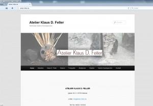 atelier-feller.de