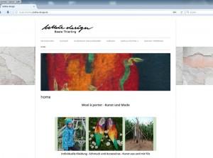 bethie-design.de